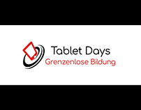 Tablet Days 2017