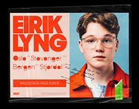 Eirik Lyng