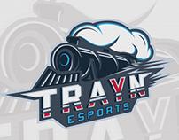 TraYn eSports