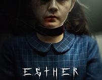 ESTHER ( ORPHAN )