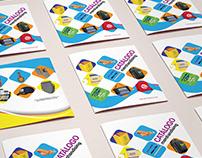 Catalogo de productos/ Product catalog