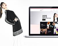 Samah Website