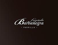 Gráfico | Fazenda Barbanegra