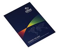 ORAM folder