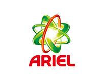 Ariel facebook app