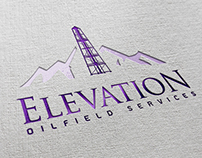 Elevation Oilfield