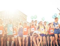 Rovigo Half Maraton 2016