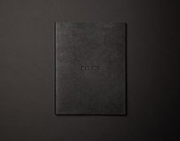RUDSAK  Brand Book