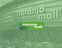 Naranjo Mall
