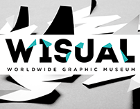 Wisual - Worldwide Graphic Museum