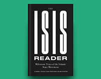 The ISIS Reader, for Hurst Publishers
