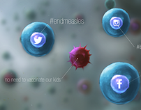 BCCDC - I Boost Immunity