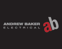 Andrew Baker Electrical