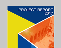 PROJECT REPORT 2017