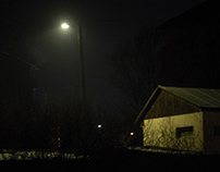 Nightscape 1