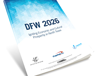 Dallas-Fort Worth 2026 Report - Capital One