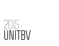 POSTERS | UNITBV 2015