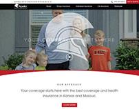 Apollo Insurance Group