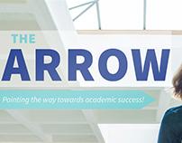 The Arrow Book