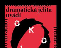 Poster Okolek (concept)