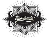 typocreando