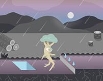 Game design (concept)