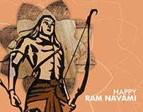 Ram Navami Designs 2020