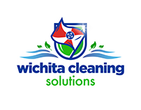 Wichita Cleaning Solutions Logo