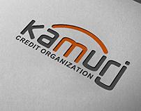 Kamurj - credit organization