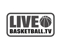 LiveBasketball.tv - Promo gfx