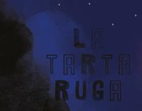 """La tartaruga"" Trilussa"