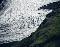 Thoroddsenjökull