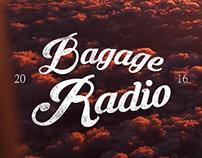 Bagage Radio