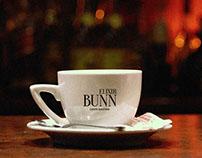 Elixir Bunn - إكسير البن