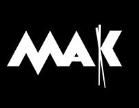 MAK&D6