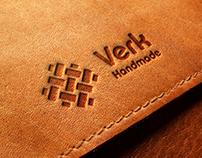 Verk Handmade