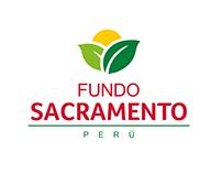 Fundo Sacramento