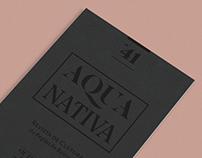 Aqua Nativa