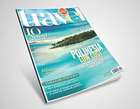 PanoramaTravel - Mondadori