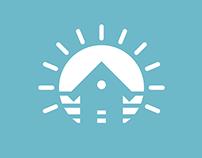 Allied Real Estate Schools - Summer School Campaign