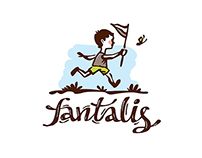 Fantalis