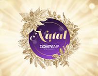 Campanhas de Varejo Company Calçados