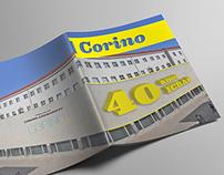 Corino nº7