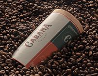 Cabanna Tobacco & Coffee