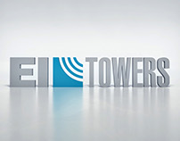 EI Towers – Corporate Video 2015