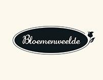B&B Bloemenweelde - 2011