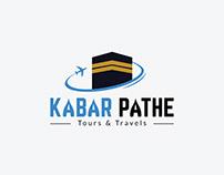 Kabar Pathe