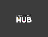 Apartment Hub