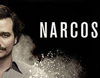 // Narcos