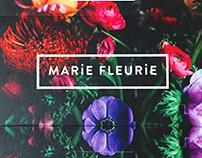 Marie Fleurie